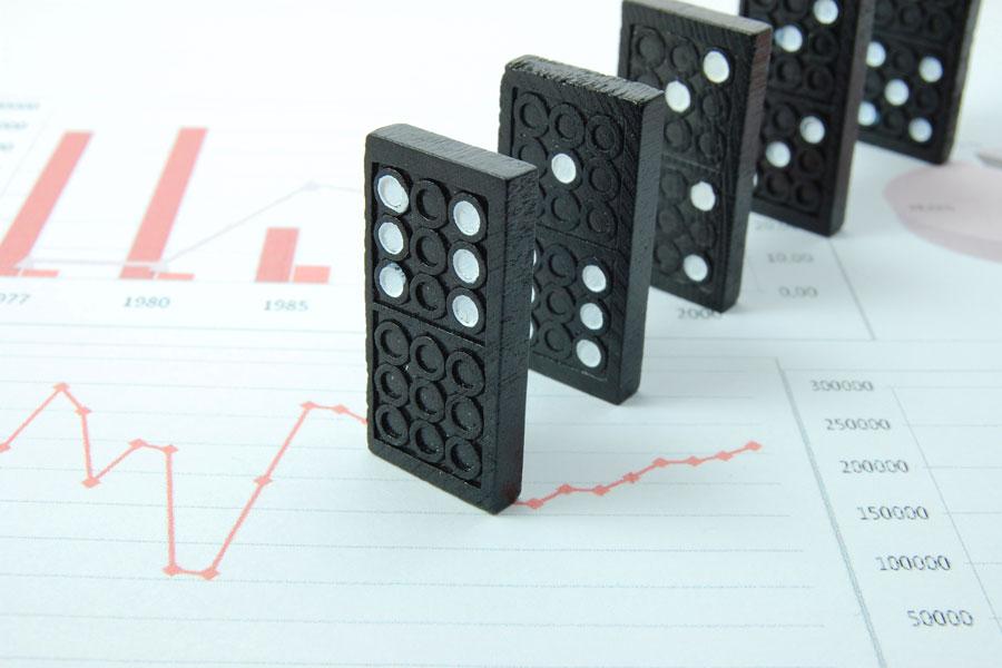 Técnicas para superar una mala racha en los negocios. Qué hacer ante una mala racha en tu negocio? Cómo enfrentar un mal momento en los negocios