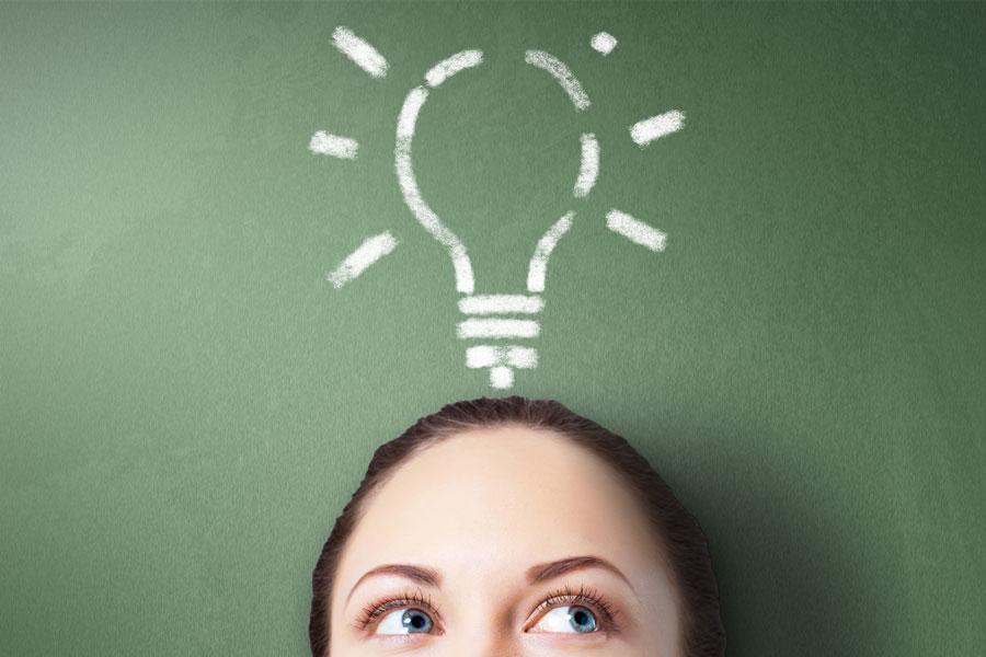 Tips para liberar la mente y desbloquear la creatividad. Cómo quitar los bloqueos de la mente y ser creativos. Consejos para lograr más creatividad