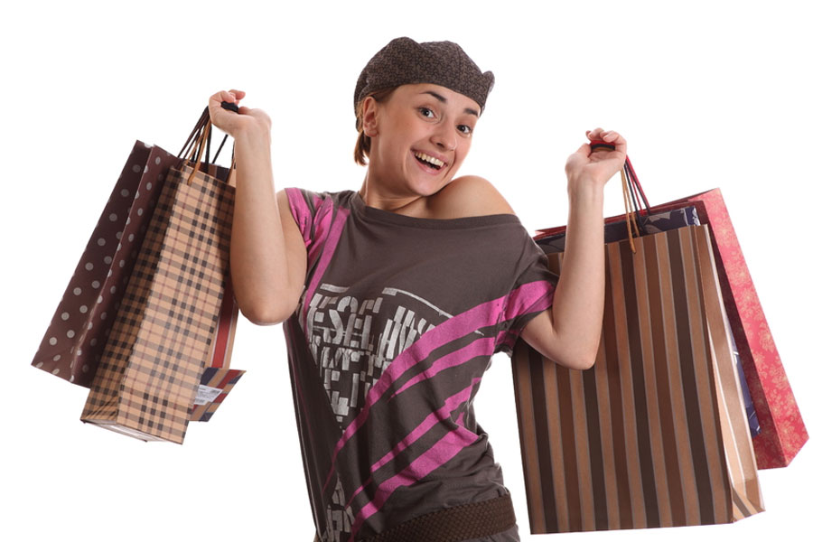 Claves para dejar a los clientes satisfechos. cómo lograr que los clientes queden satisfechos. Tips para dejar satisfechos a los clientes