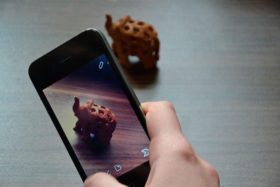 Tips para crear fotos artísticas con el iphone. Cómo sacar fotos de calidad con la cámara del iphone. Tomar fotos artísticas desde el iphone