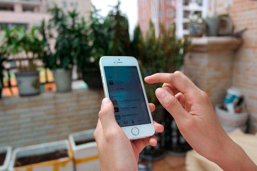 Aplicaciones para ahorrar datos móviles. Cómo reducir el consumo de datos en Android. Apps para controlar el consumo de datos móviles