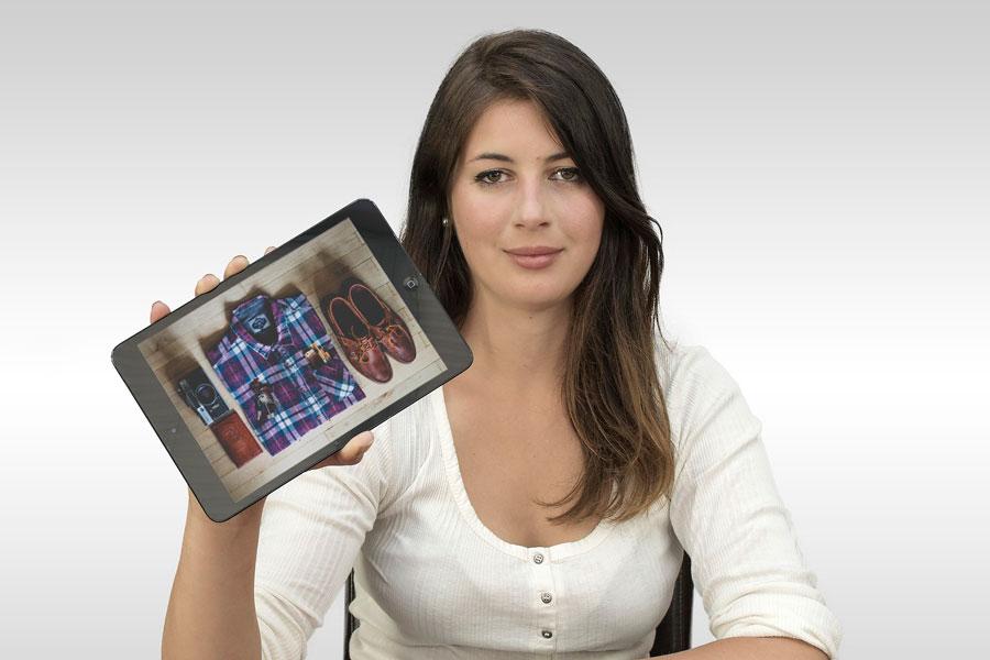 Tips para comprar ropa por internet. Consejos al comprar ropa en paginas de china. Pasos para comprar ropa por internet en sitios extranjeros