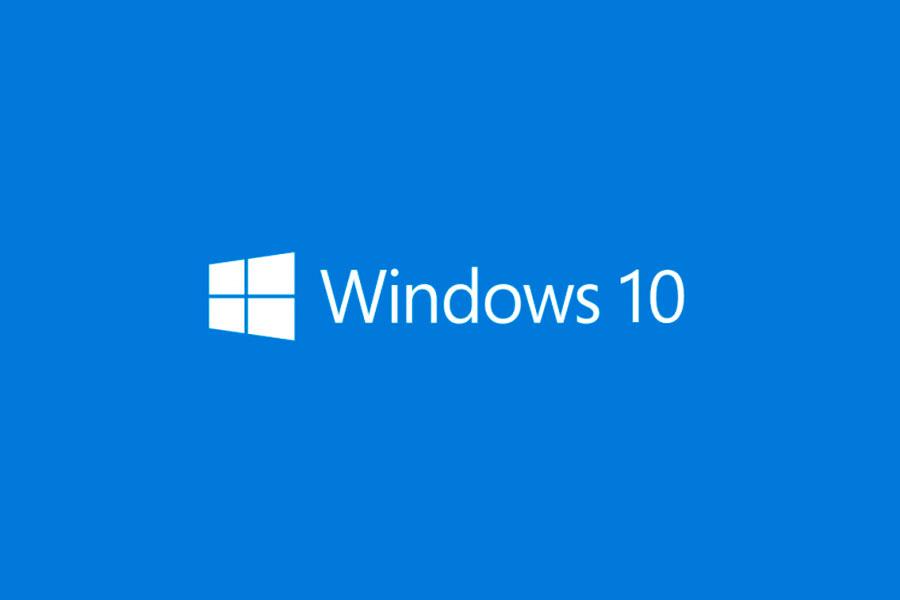Guía para instalar la versión de prueba de Windows 10. Cómo instalar windows 10 gratis en tu ordenador. Instalación de prueba de windows 10