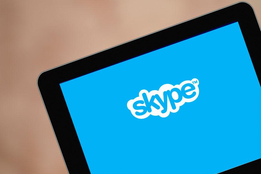 Pasos para comprar crédito por Skype. Cómo adquirir la versión de pago de skype. Planes y tarifas para hacer llamadas por skype