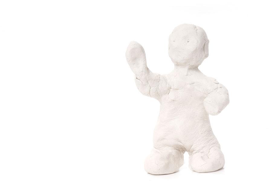 Guía para hacer vudú blanco. Cómo modelar muñecos para hacer vudú blanco. Qué es el vudú blanco y cómo hacerlo?