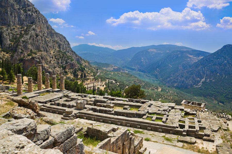 Guía para disfrutar del turismo arqueológico. Cómo hacer arqueoturismo. Consejos para hacer turismo arqueológico