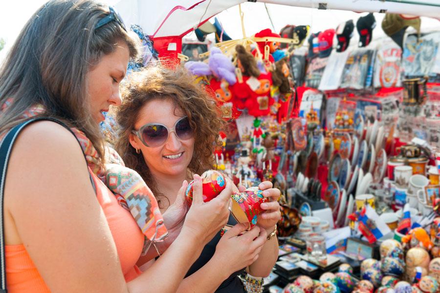 Qué es el turismo cultural? Guía para hacer turismo cultural. De qué se trata el turismo cultural. Cómo practicar turismo cultural
