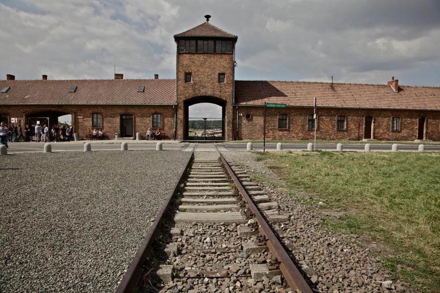 Qué es el turismo histórico? Guía para hacer turismo histórico. De qué se trata el turismo histórico.