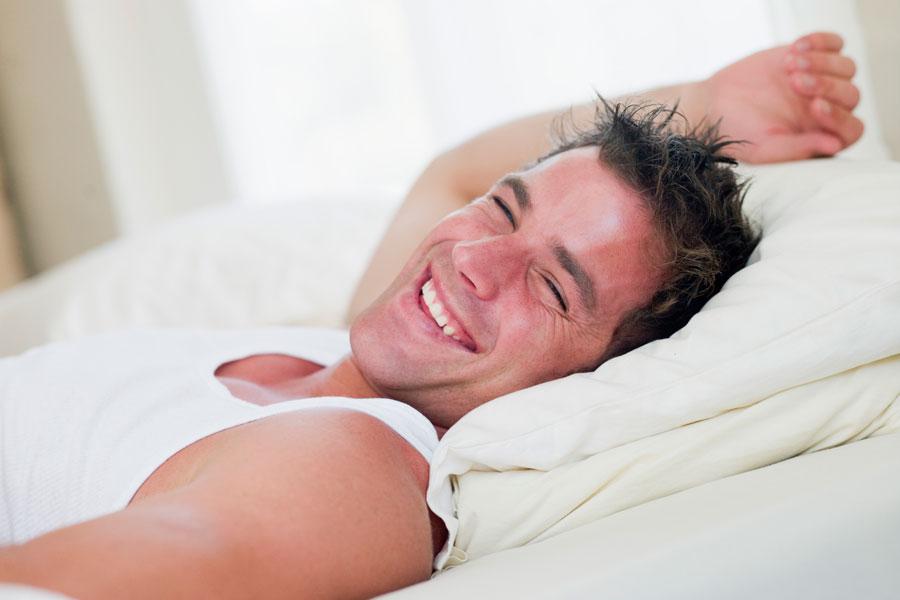 5 buenos hábitos para comenzar el día. Tips para arrancar la mañana con buen humor. La mejor manera de comenzar la mañana