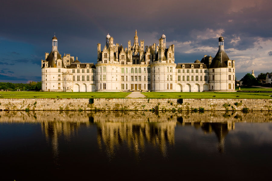 Consejos para recorrer los castillos de Europa. Guía para conocer los mejores castillos de Europa. Cómo visitar castillos de Europa