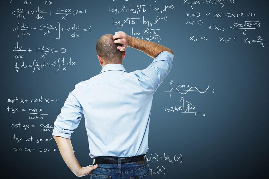 Cómo resolver ejercicios matemáticos con aplicaciones online. Apps para resolver operaciones matematicas. Aplicaciones para aprender matemáticas