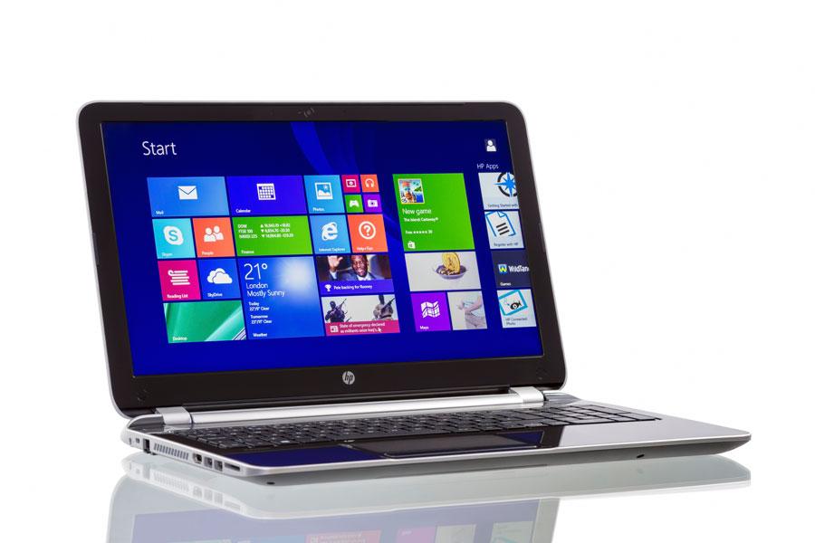 Pasos para restaurar sistema en Windows 10. Guía para la restauración del sistema en Windows 10. Cómo restaurar Windows 10 a un punto anterior