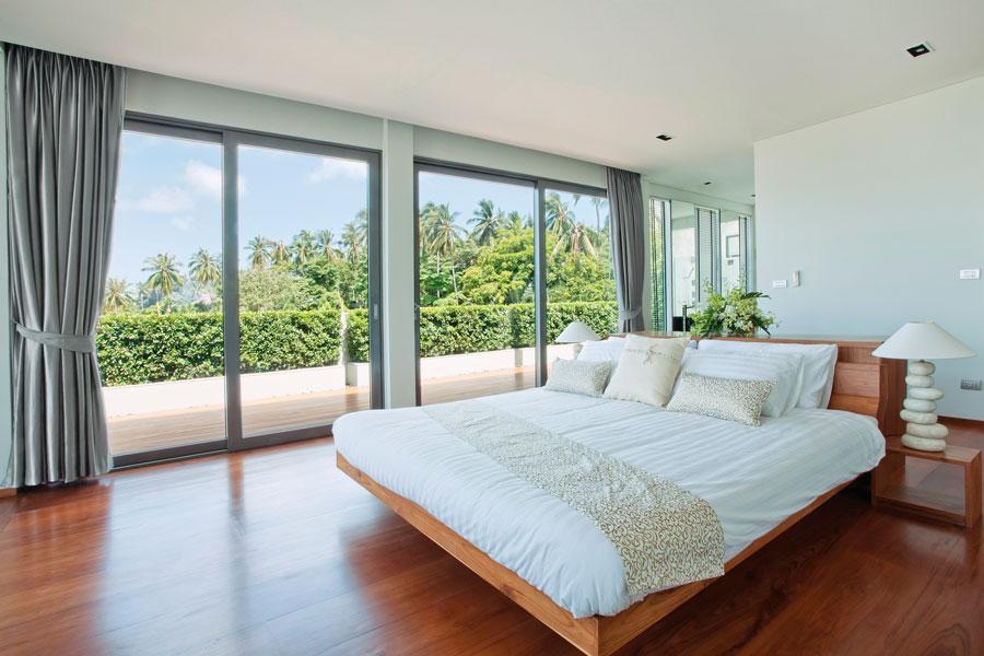 Pasos para hacer una limpieza energética en el dormitorio. Cómo limpiar energéticamente el hogar. Guía para una limpieza energética profunda