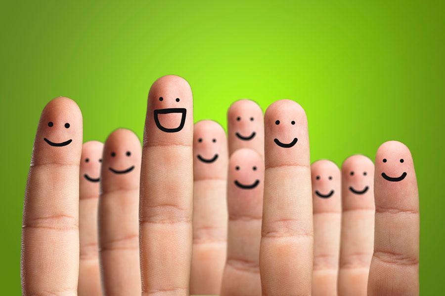 Ideas para hacer nuevos amigos. Consejos para conocer nuevos amigos. Cómo hacer amigos