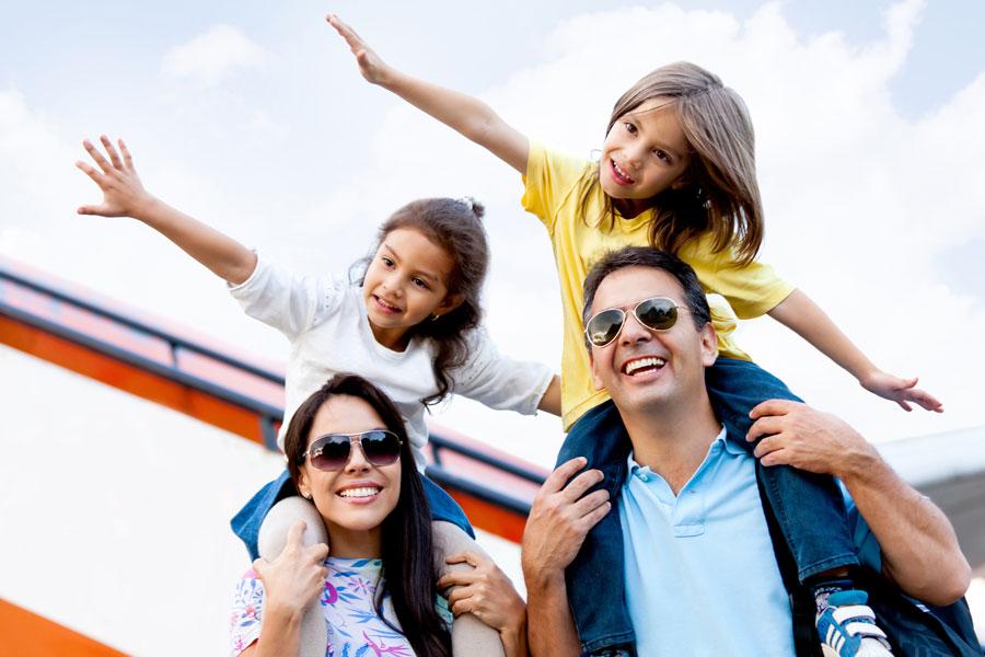 Ideas para ganar dinero con el turismo. Cómo hacer negocios con el turismo. Que ofrecer a los viajeros para ganar dinero con el turismo?
