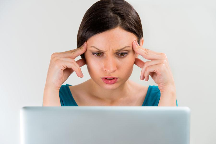 Consejos para aprender a concentrarse. Cómo evitar perder la concentración. Tips para concentrarte en tus tareas y evitar la distracción