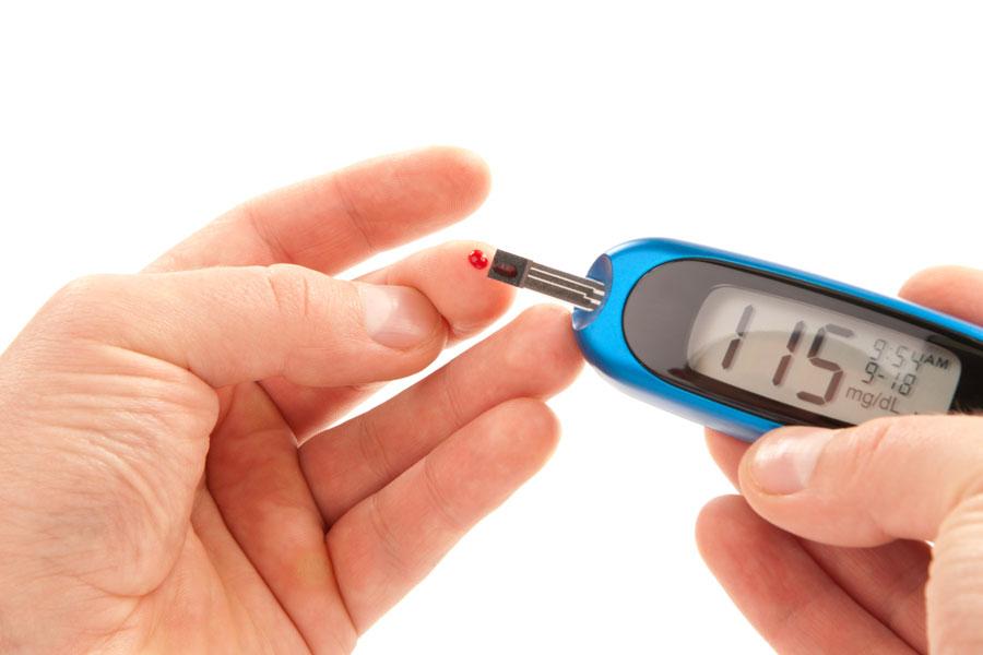 Síntomas y tratamiento de la diabetes tipo 2. Cómo tratar la diabetes tipo 2. Qué es la diabetes? Cómo reconocer los síntomas de la diabetes