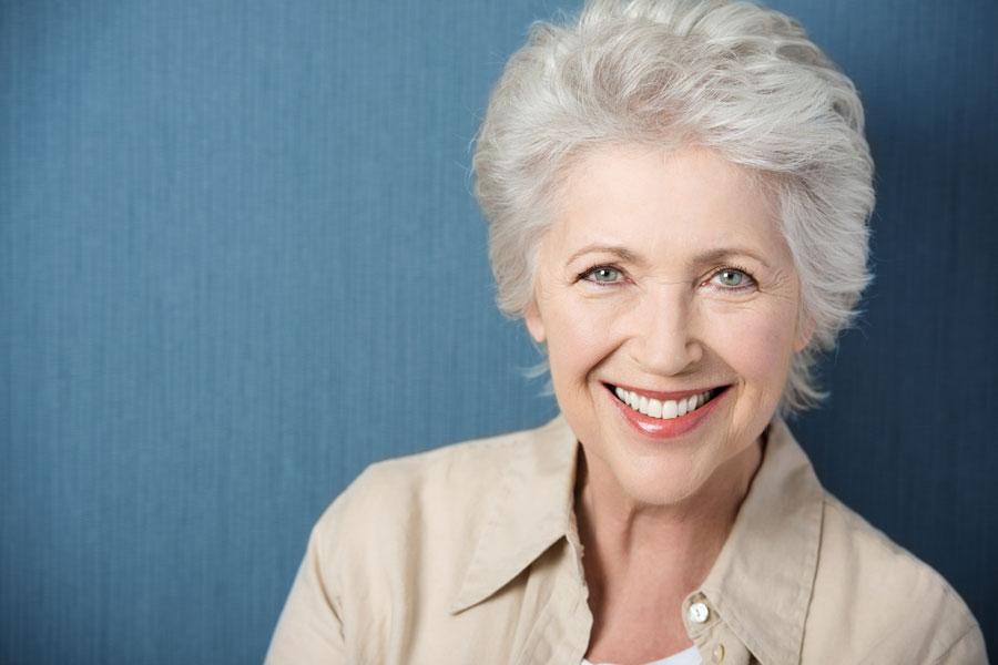 Trucos de belleza de las abuelas. Consejos de belleza caseros. Trucos para el maquillaje caseros