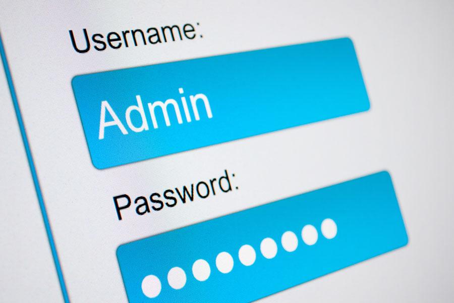 Consejos para elegir una contraseña difícil de adivinar. Cómo crear un contraseña difícil de hackear. Tips para elegir una contraseña segura