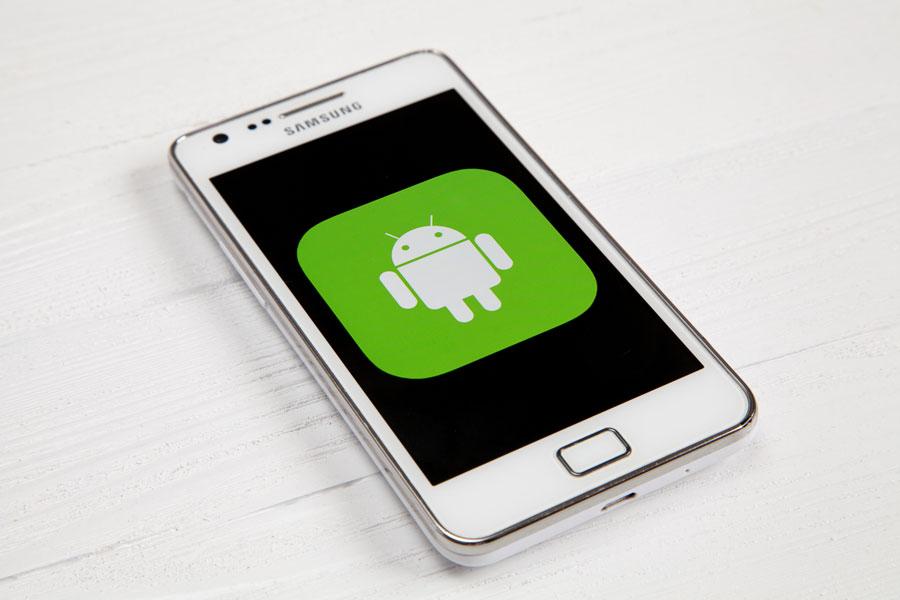 Trucos para mejorar el rendimiento de un viejo Android. Cómo optimizar el rendimiento de un viejo movil con Android. Mejora el rendimiento de Android