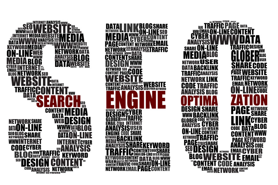 4 claves de optimización seo para tu blog. Cómo hacer optimización seo en tu blog. 4 técnicas de optimización seo para principiantes