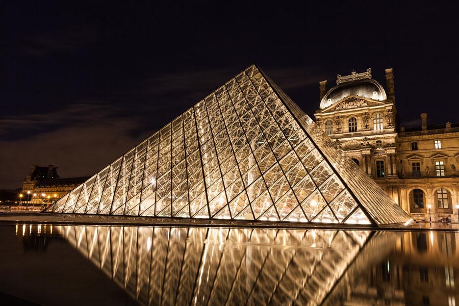 Cómo entrar a un museo sin pagar. Consejos para visitar gratis un museo. Cómo recorrer un museo de europa gratis. Entrar a un museo gratis