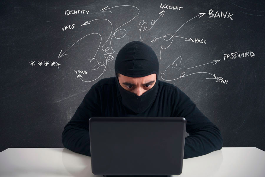 Trucos para saber si alguien esta robando tu señal wifi. Programas para detectar intrusos en tu wifi. Cómo evitar que te roben wifi