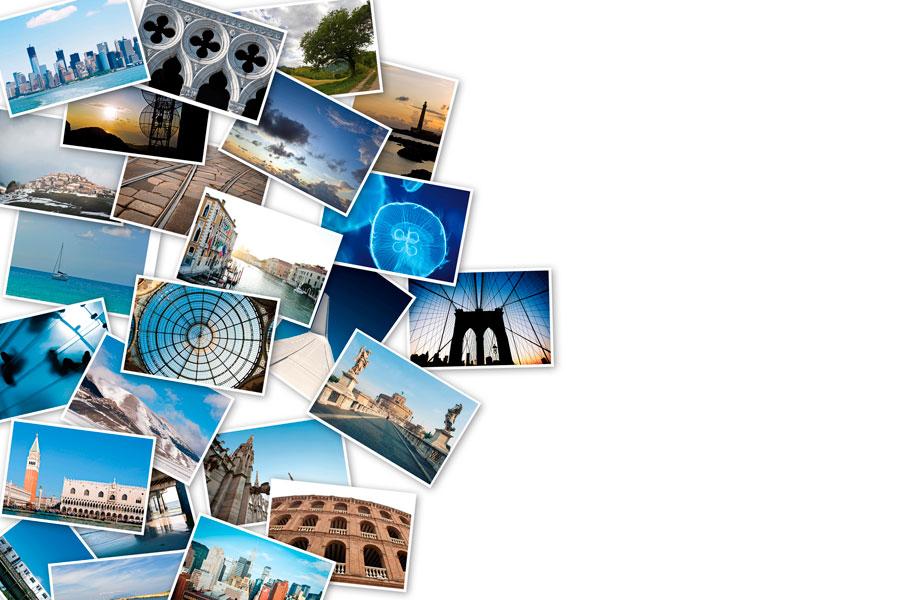 Sitios web para bajar fotos gratis y libres de copyright. Bancos de imagenes gratuitos y sin copyright. 5 webs para descargar fotos gratis