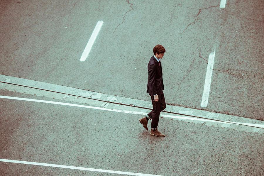 Claves para evitar quedar estancado en tu profesion. Cómo salir del estancamiento laboral. Tips para evitar quedar estancado profesionalmente