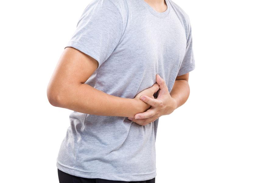 Tratamientos caseros para desintoxicar el páncreas. Tips para la limpieza del páncreas. Remedios naturales para limpiar el páncreas