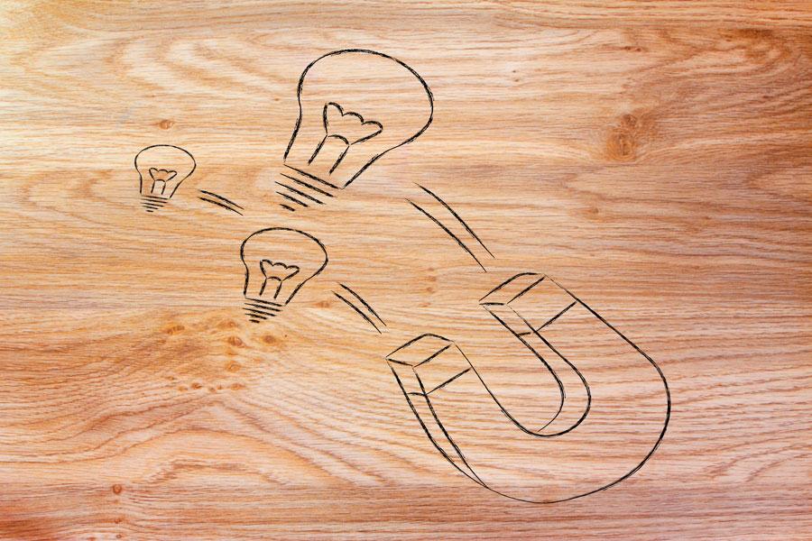 Tips para atraer los mejores empleados a tu empresa. Cómo atraer talentos a tu compañía. Claves para atraer los mejores empleados a tu empresa