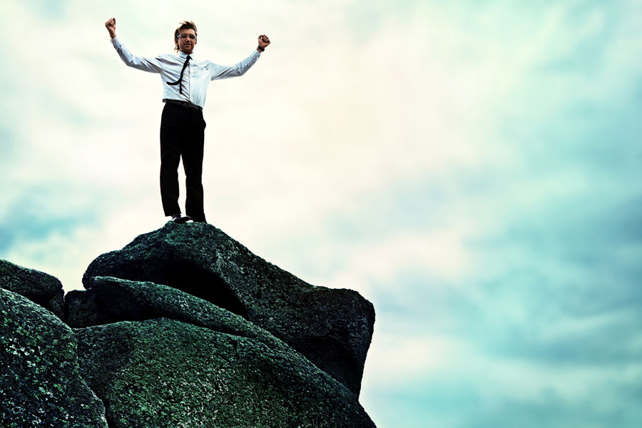 Claves para conseguir metas y objetivos. Cómo cumplir tus metas. Consejos para lograr metas y objetivos. Tips para poder cumplir las metas propuestas