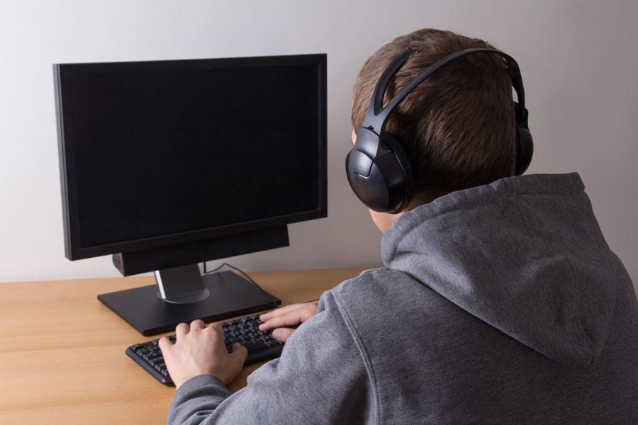 Cómo adquirir videojuegos con descuento. Tiendas para comprar videojuegos baratos online. Los mejores sitios para comprar videojuegos baratos