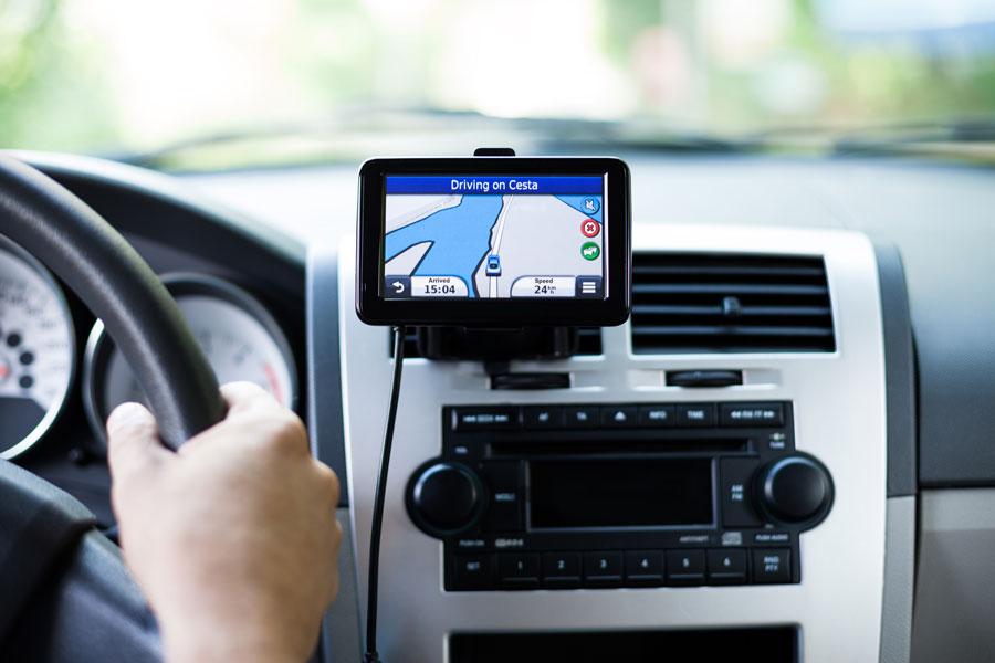 Tips para descargar mapas para el GPS. Cómo actualizar el GPS descargando mapas. Mapas para tu gps