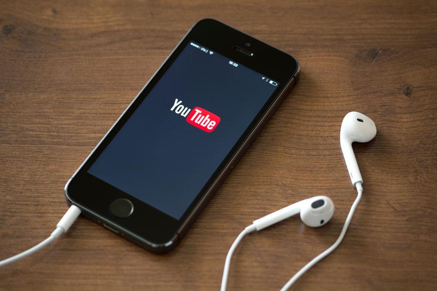 Trucos para usar Youtube. Los mejores trucos ocultos de Youtube. Cómo aprovechar al máximo Youtube. Funciones ocultas de Youtube