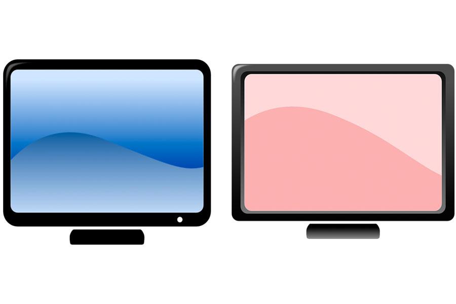 Truco para activar temas de escritorio ocultos en Windows 7. Activar fondos de pantalla ocultos. Cambiar fondos y apariencia de Windows ocultos