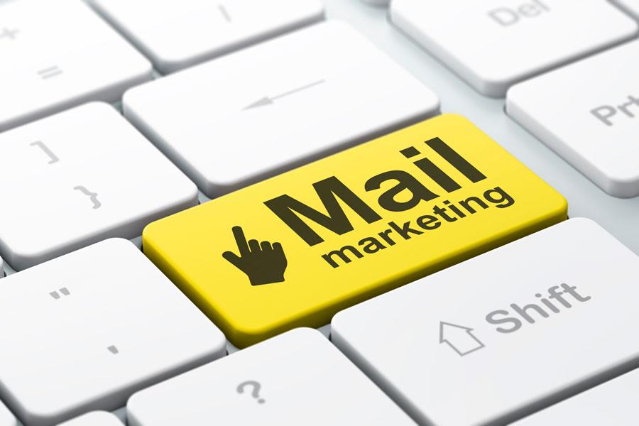 Claves para crear una campaña de email marketing. Consejos para hacer email marketing. Cómo crear una buena campaña de email marketing