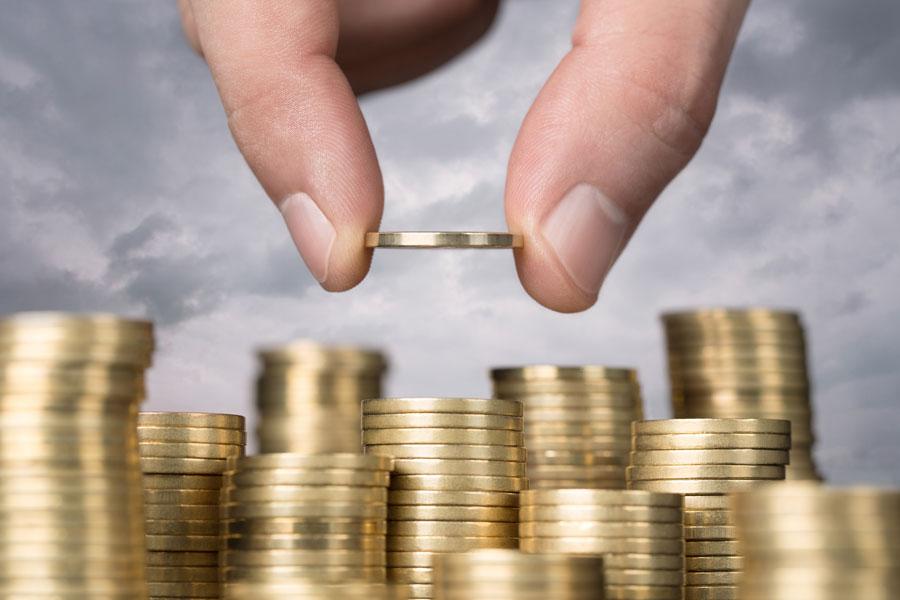 Consejos para tener dinero adicional. 10 ideas para ganar dinero extra. Cómo tener dinero adicional con emprendimientos simples