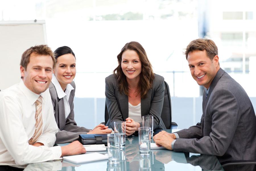 Claves para tener empleados felices. cómo mejorar el ambiente laboral y tener empleados felices. Técnicas para lograr empleados felices