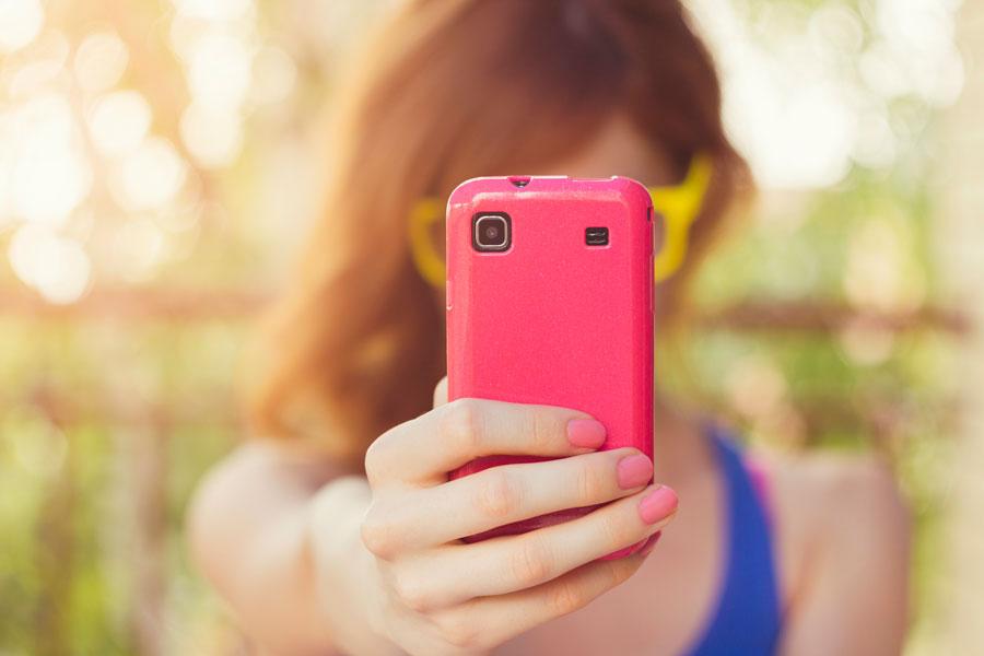 Consejos para mejorar la cámara de tu móvil. Trucos caseros para hacer capturas originales con la camara del móvil. Apps para mejorar la cámara