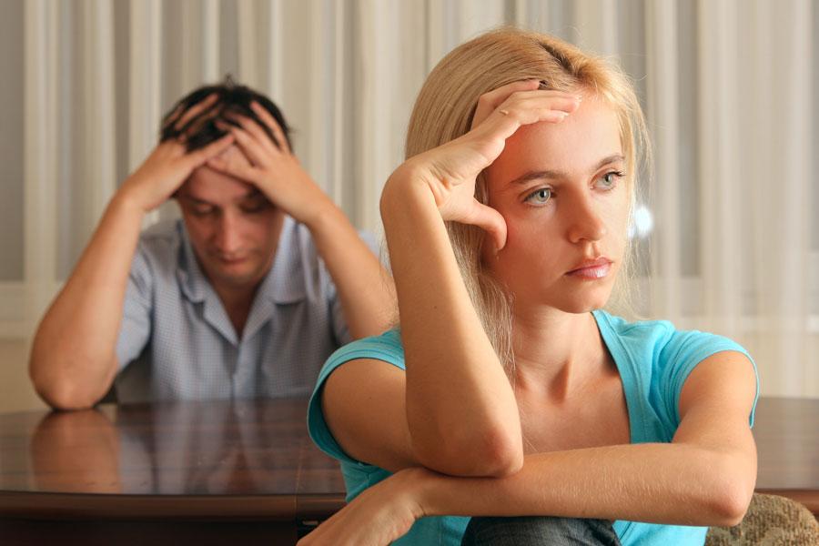 Qué debes saber antes de decidir divorciarte. 4 verdades sobre el divorcio que debes conocer.
