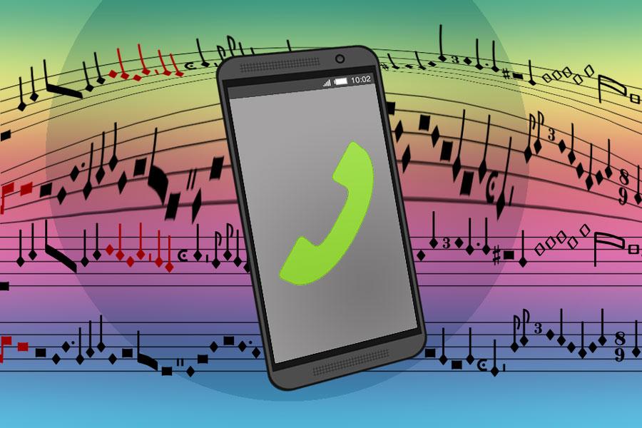 3 aplicaciones para crear ringtones gratis. Cómo crear tus propios ringtones para el movil. Cómo crear ringtones para el smartphone