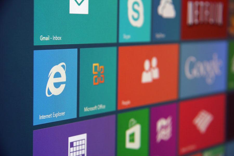 Consejos para actualizar el ordenador a Windows 10. Cómo actualizar a windows 10. Pasos para preparar el ordenador antes de instalar Windows 10