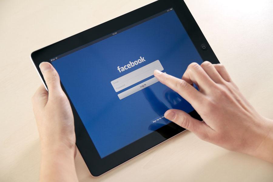 Trucos para proteger tu privacidad en facebook. Cómo configurar la privacidad en facebook. Consejos para proteger tu cuenta de facebook
