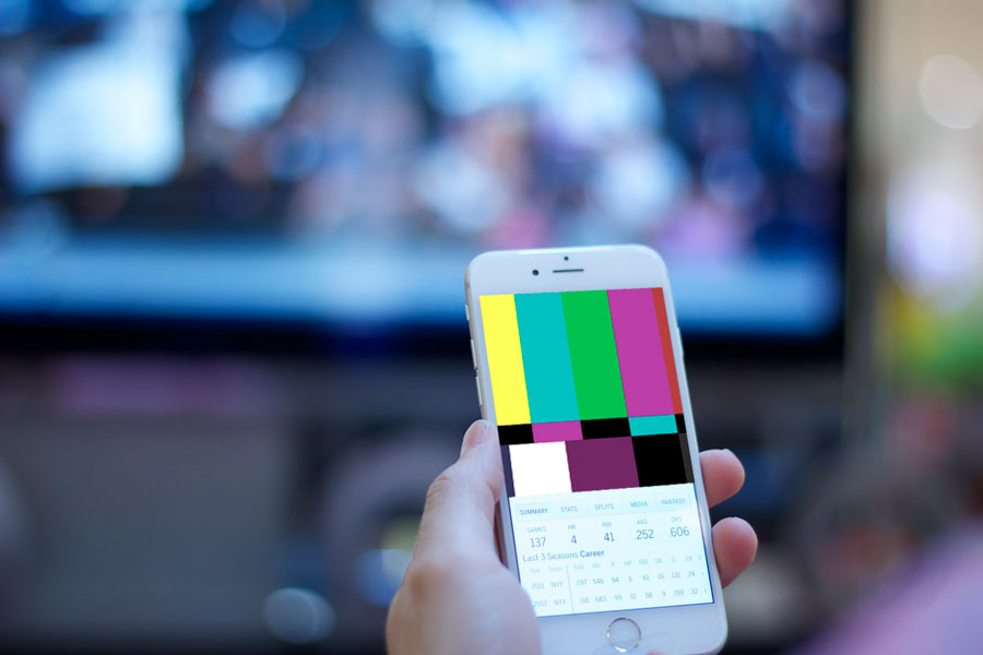 Aplicaciones útiles para seguir tus series favoritas. Cómo seguir tus series de TV favoritas. Apps móviles para seguir series de TV