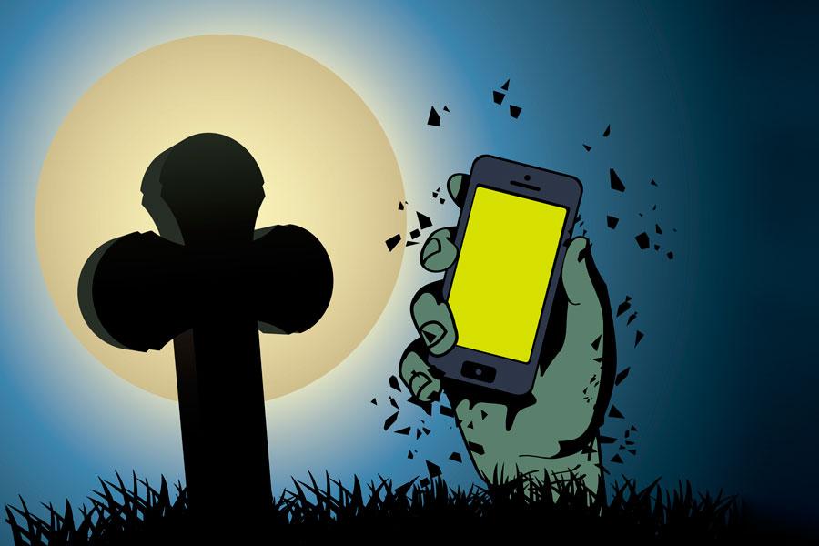 Videojuegos de zombis para descargar gratis. Los mejores juegos de zombies para android. 4 juegos de zombis para descargar
