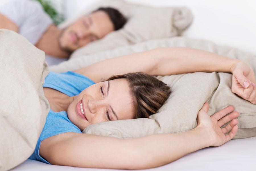Claves para comenzar mejor la mañana. Tips para mejorar la rutina matutina. Cómo empezar mejor el día. Consejos para mejorar la rutina por las mañanas