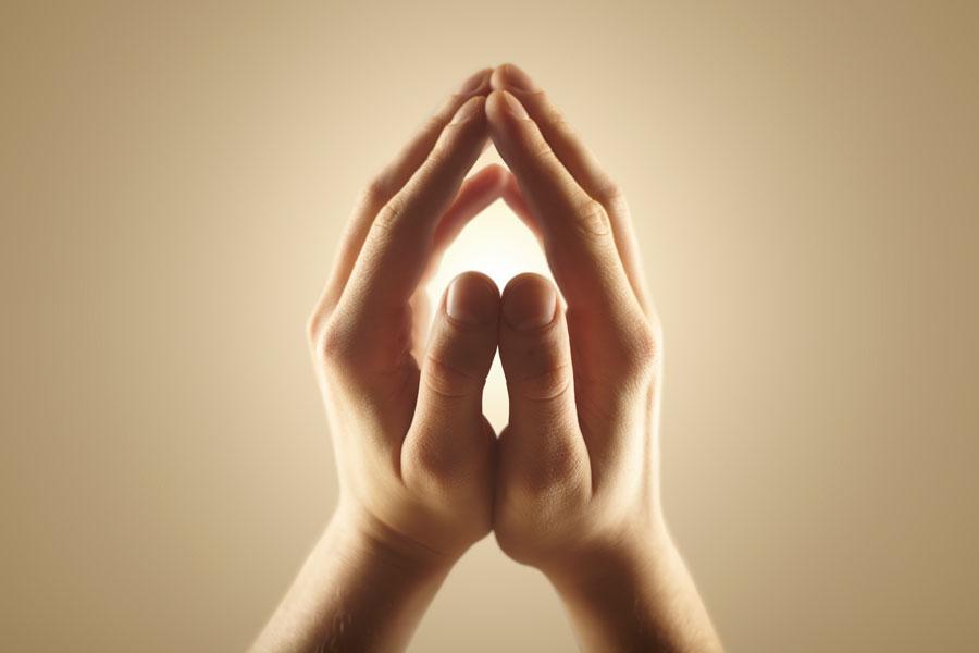 Cuáles son los paramitas?. Cómo aplicar los paramitas a la vida diaria. Tips para utilizar los paramitas y vivir con mayor plenitud espiritual