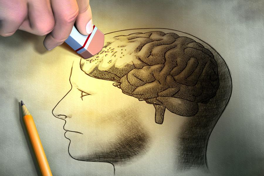 Cómo cambiar malos recuerdos por buenos. técnica para reemplazar malos recuerdos. Técnica de recuerdos cultivados para reemplazar malas experiencias