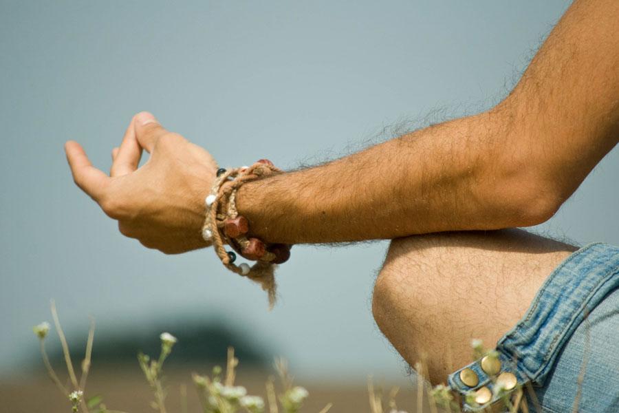 Aplicaciones útiles para relajar la mente. Las mejores aplicaciones para lograr el estado zen. Apps para relajar la mente y meditar